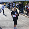 Manasquan Turkey Trot 5 Mile 2011 906
