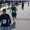 Manasquan Turkey Trot 5 Mile 2011 853