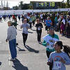 Manasquan Turkey Trot 5 Mile 2011 437