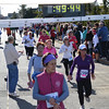 Manasquan Turkey Trot 5 Mile 2011 522