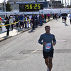 Manasquan Turkey Trot 5 Mile 2011 714