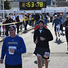 Manasquan Turkey Trot 5 Mile 2011 633