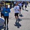 Manasquan Turkey Trot 5 Mile 2011 173