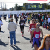 Manasquan Turkey Trot 5 Mile 2011 336