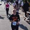 Manasquan Turkey Trot 5 Mile 2011 780