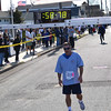 Manasquan Turkey Trot 5 Mile 2011 756