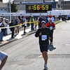 Manasquan Turkey Trot 5 Mile 2011 725