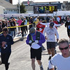 Manasquan Turkey Trot 5 Mile 2011 447