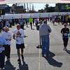 Manasquan Turkey Trot 5 Mile 2011 615