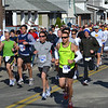 Manasquan Turkey Trot 5 Mile 2011 010