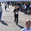 Manasquan Turkey Trot 5 Mile 2011 268