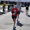 Manasquan Turkey Trot 5 Mile 2011 060