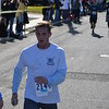 Manasquan Turkey Trot 5 Mile 2011 166