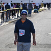 Manasquan Turkey Trot 5 Mile 2011 821