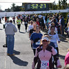 Manasquan Turkey Trot 5 Mile 2011 608