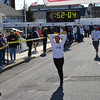 Manasquan Turkey Trot 5 Mile 2011 596