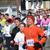 Manasquan Turkey Trot 5 Mile 2011 018