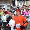 Manasquan Turkey Trot 5 Mile 2011 018