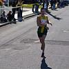 Manasquan Turkey Trot 5 Mile 2011 008