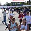 Manasquan Turkey Trot 5 Mile 2011 587