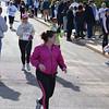 Manasquan Turkey Trot 5 Mile 2011 843