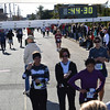 Manasquan Turkey Trot 5 Mile 2011 350