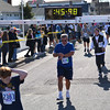 Manasquan Turkey Trot 5 Mile 2011 394
