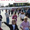 Manasquan Turkey Trot 5 Mile 2011 564
