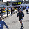 Manasquan Turkey Trot 5 Mile 2011 609