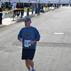 Manasquan Turkey Trot 5 Mile 2011 873