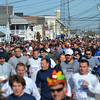 Manasquan Turkey Trot 5 Mile 2011 013