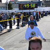 Manasquan Turkey Trot 5 Mile 2011 531