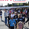 Manasquan Turkey Trot 5 Mile 2011 474