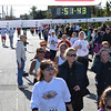 Manasquan Turkey Trot 5 Mile 2011 585