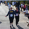 Manasquan Turkey Trot 5 Mile 2011 910
