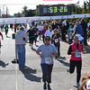 Manasquan Turkey Trot 5 Mile 2011 639