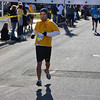 Manasquan Turkey Trot 5 Mile 2011 129
