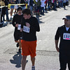 Manasquan Turkey Trot 5 Mile 2011 242