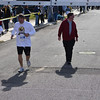 Manasquan Turkey Trot 5 Mile 2011 855