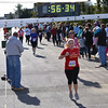 Manasquan Turkey Trot 5 Mile 2011 718