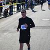 Manasquan Turkey Trot 5 Mile 2011 080