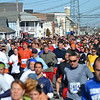 Manasquan Turkey Trot 5 Mile 2011 014