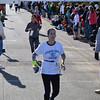 Manasquan Turkey Trot 5 Mile 2011 171