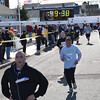 Manasquan Turkey Trot 5 Mile 2011 519