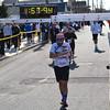 Manasquan Turkey Trot 5 Mile 2011 741