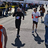 Manasquan Turkey Trot 5 Mile 2011 200