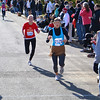 Manasquan Turkey Trot 5 Mile 2011 161