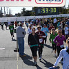 Manasquan Turkey Trot 5 Mile 2011 642