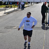 Manasquan Turkey Trot 5 Mile 2011 924