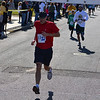 Manasquan Turkey Trot 5 Mile 2011 126